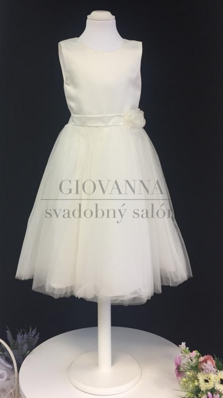 9ba9867d94f2 Požičovňa a predaj spoločenských šiat pre dievčata a oblekov pre ...