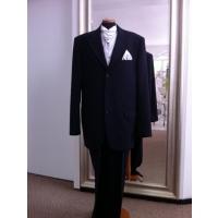 13f80399535b Pánske oblečenie - požičovňa pánskych smokingov - Svadobný salón ...